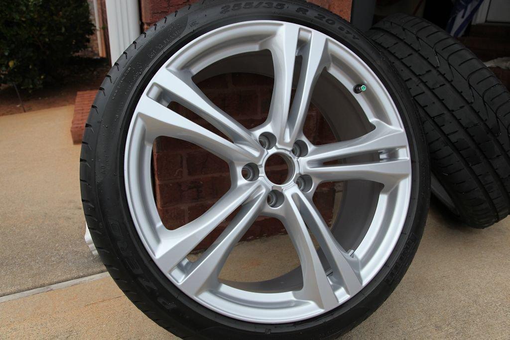 rims oem silver awesomeamazinggreat gunmetal product amazing audi wheels