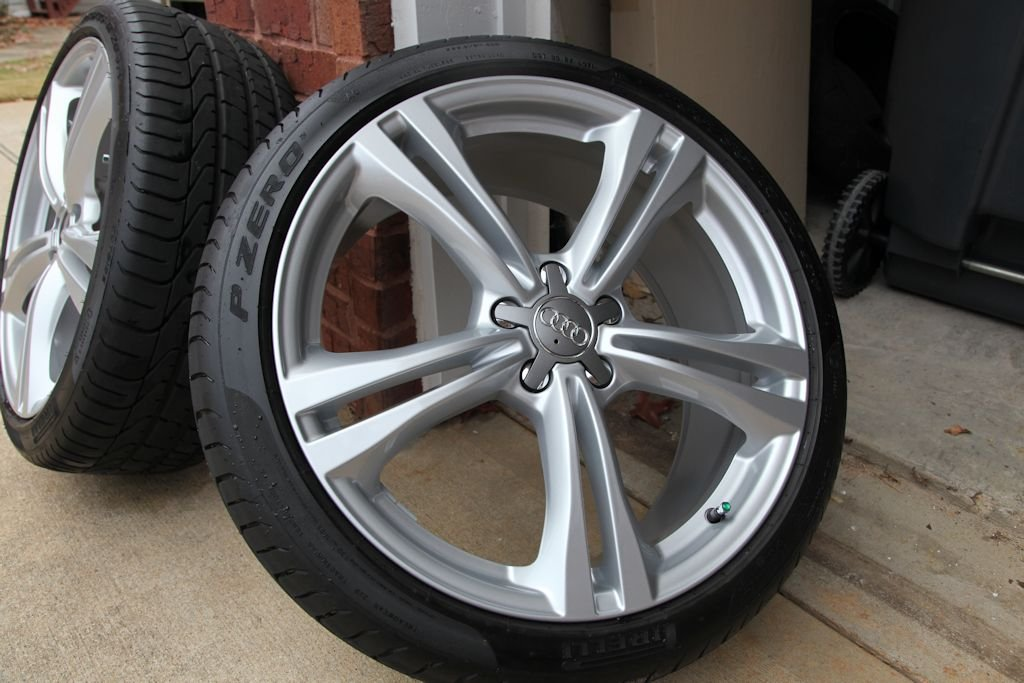 img wheels caps in ca san tires nearly showthread diego oem audi and new vwvortex rims com